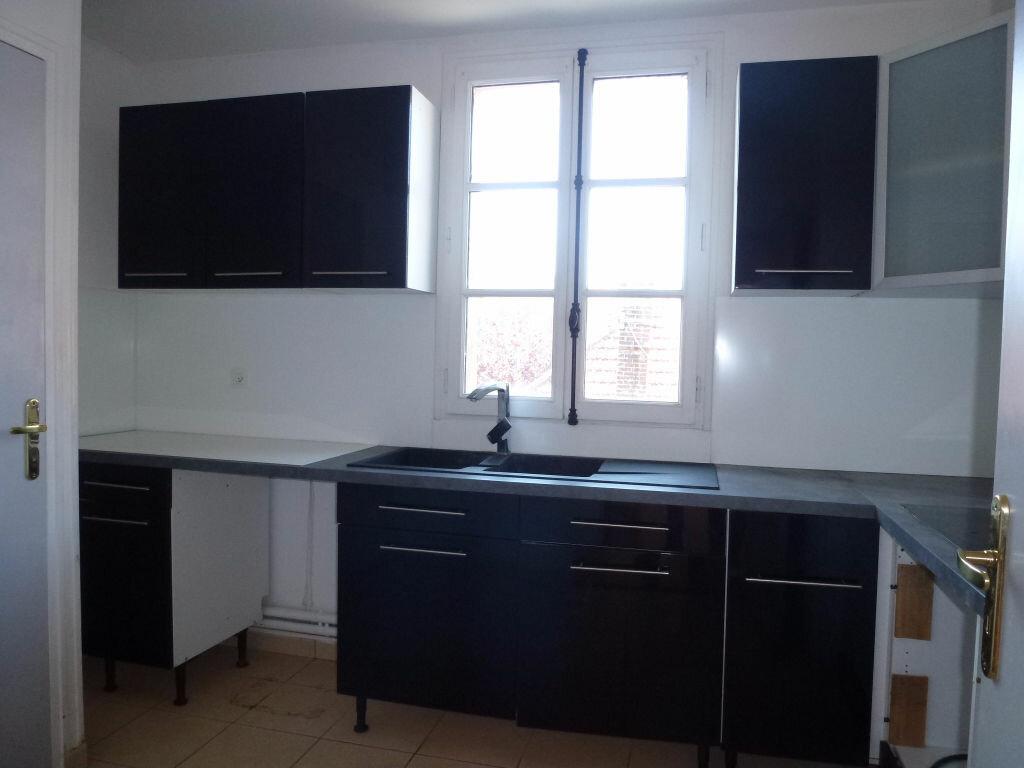 Achat Appartement 3 pièces à Dieppe - vignette-3
