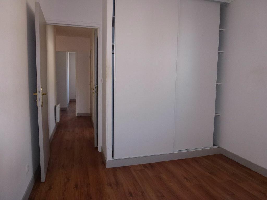 Achat Appartement 3 pièces à Dieppe - vignette-5