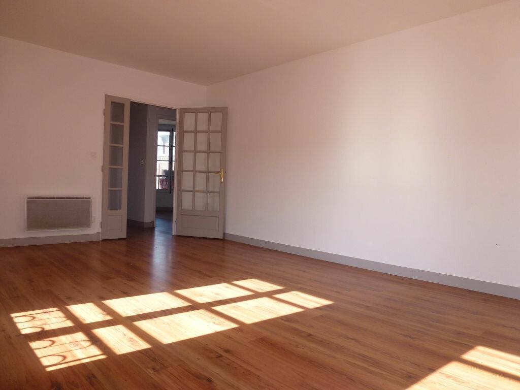 Achat Appartement 3 pièces à Dieppe - vignette-6