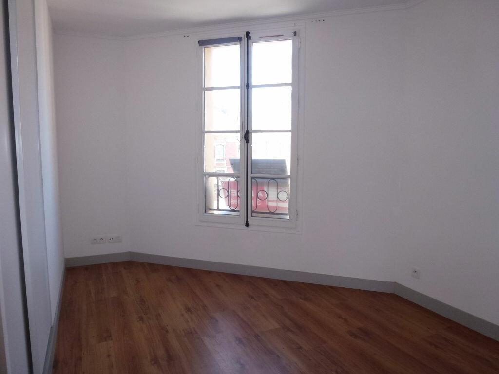 Achat Appartement 3 pièces à Dieppe - vignette-7