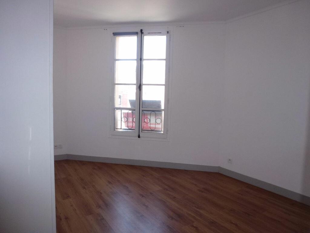 Achat Appartement 3 pièces à Dieppe - vignette-8