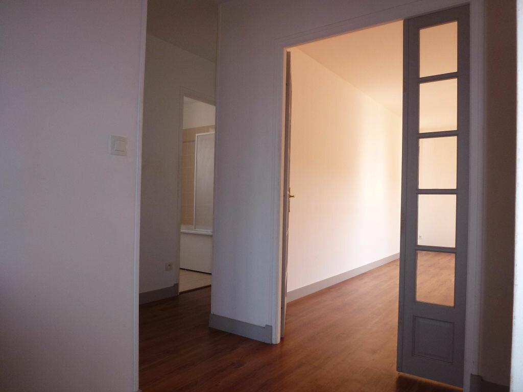 Achat Appartement 3 pièces à Dieppe - vignette-10