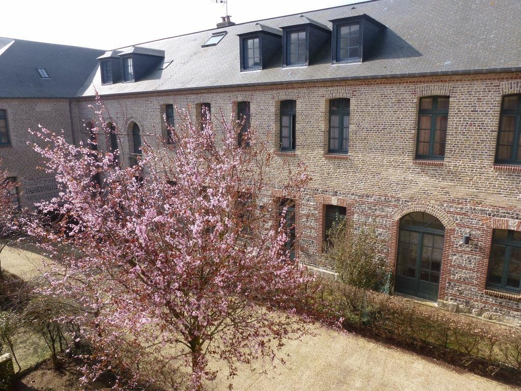 Achat Appartement 3 pièces à Dieppe - vignette-12