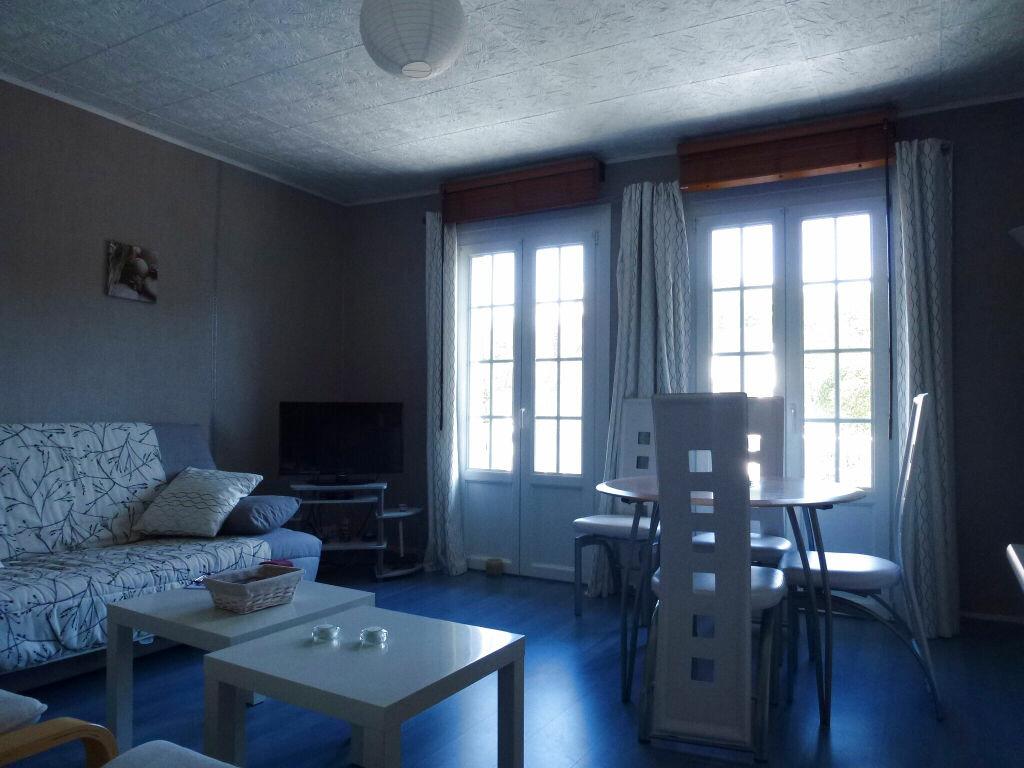 Achat Appartement 2 pièces à Dieppe - vignette-3
