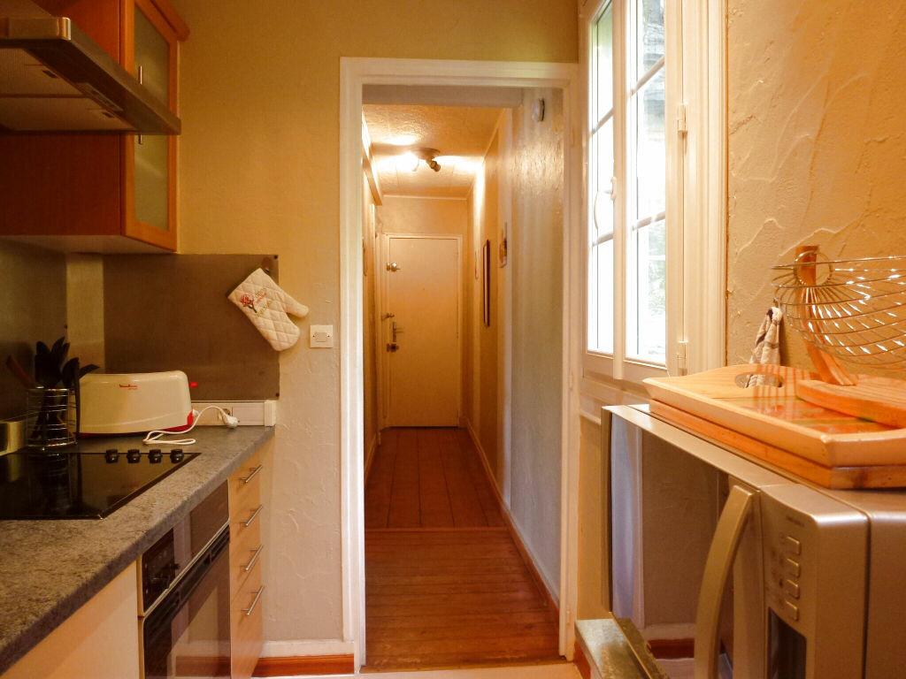 Achat Appartement 2 pièces à Dieppe - vignette-5