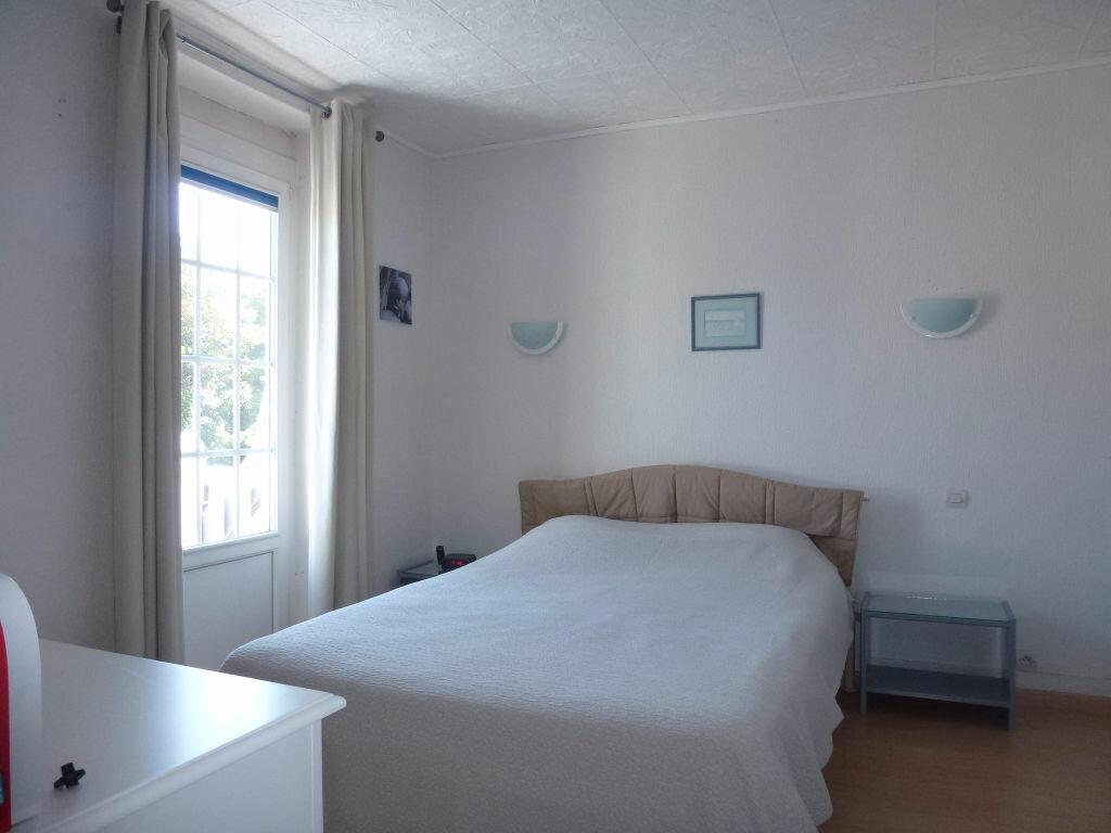 Achat Appartement 2 pièces à Dieppe - vignette-6