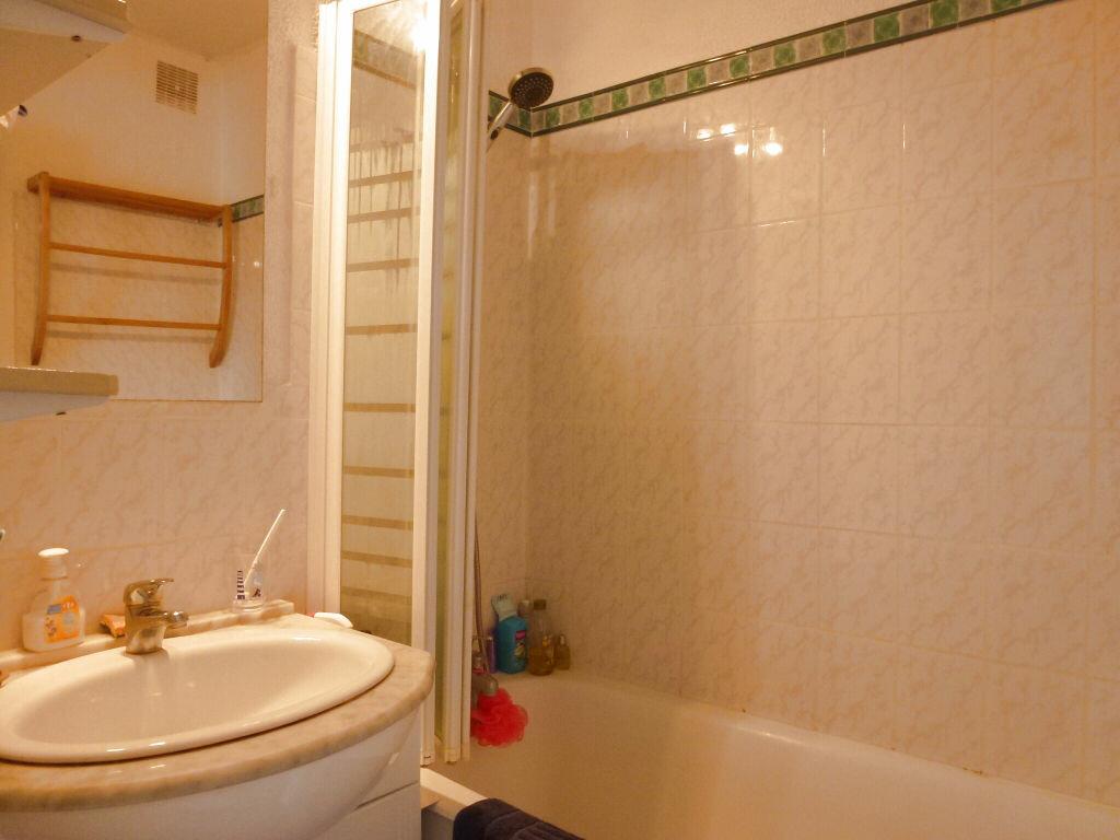 Achat Appartement 2 pièces à Dieppe - vignette-8