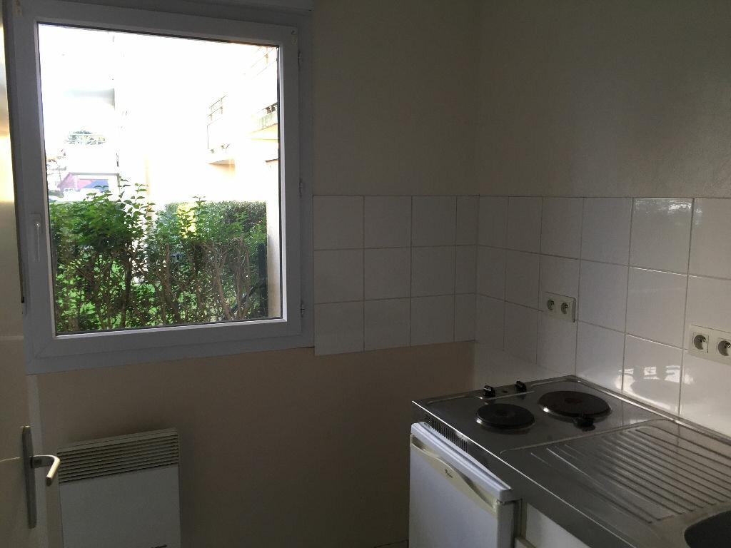 Achat Appartement 1 pièce à Dieppe - vignette-3