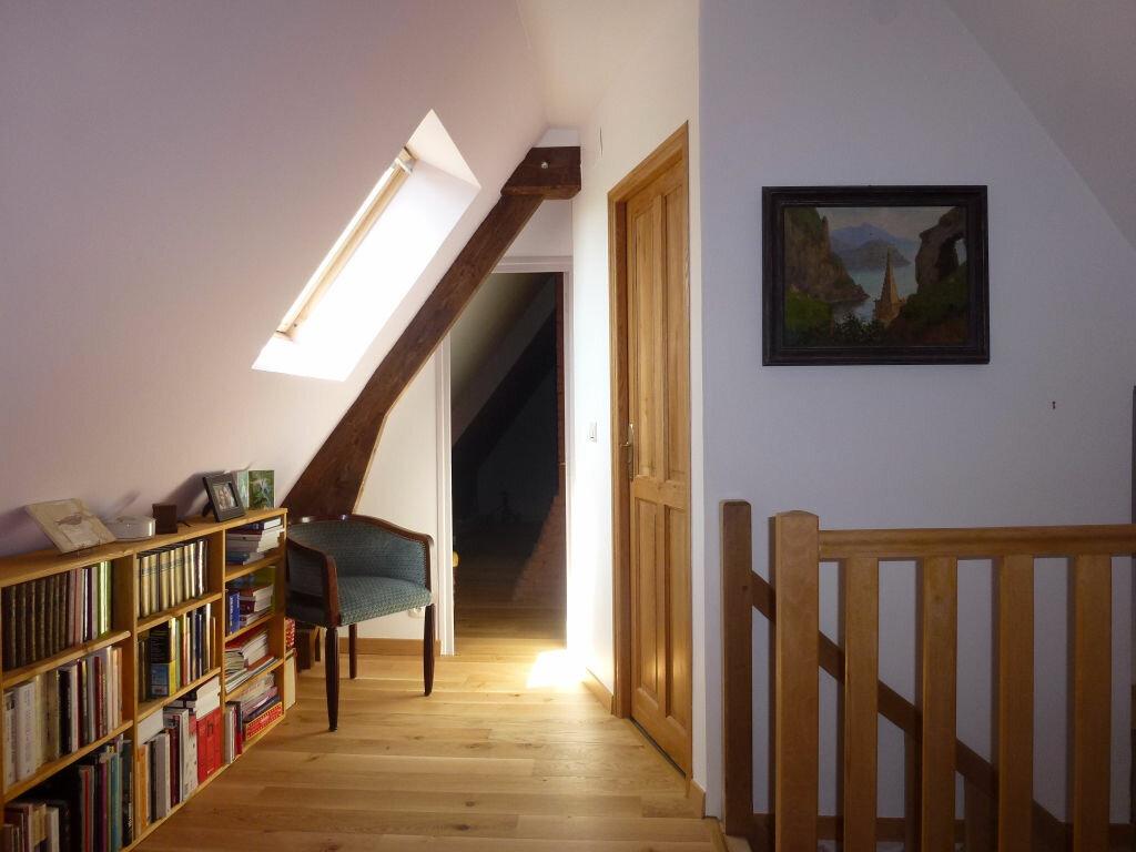Achat Maison 4 pièces à Hautot-sur-Mer - vignette-11