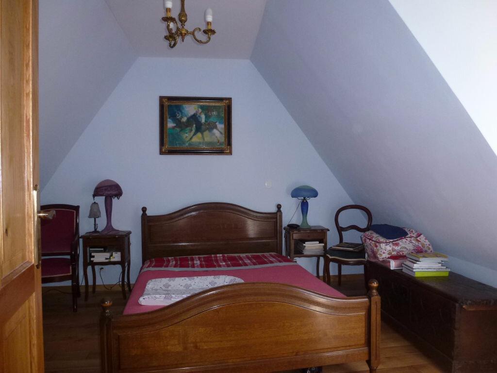 Achat Maison 4 pièces à Hautot-sur-Mer - vignette-12
