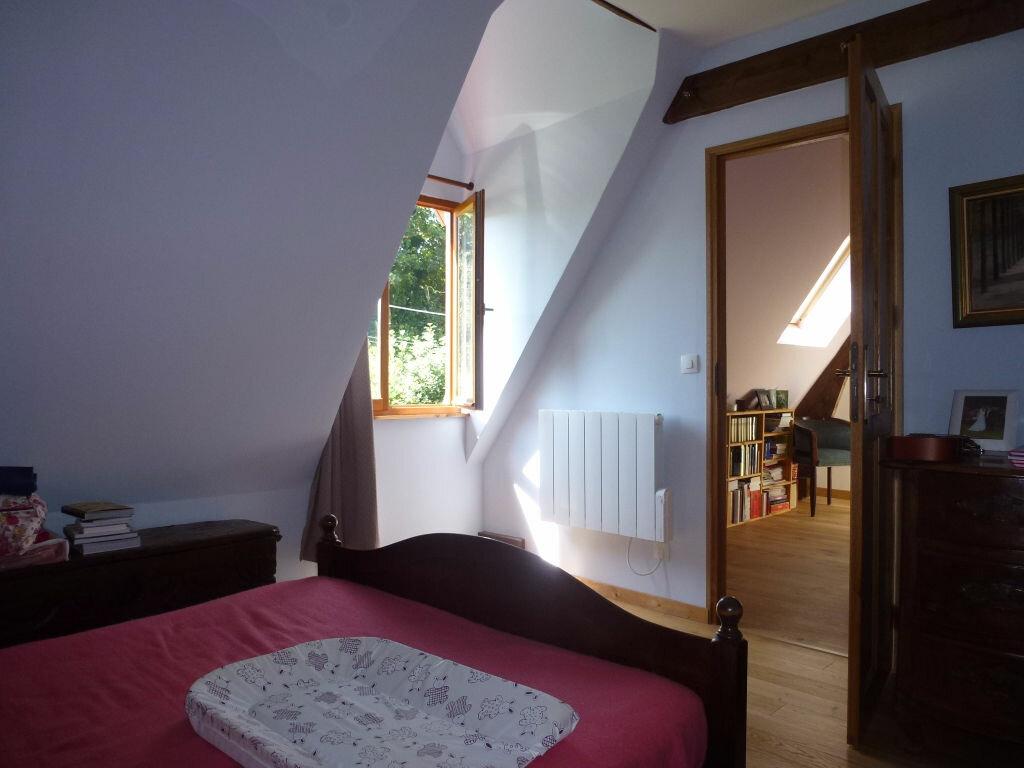 Achat Maison 4 pièces à Hautot-sur-Mer - vignette-13