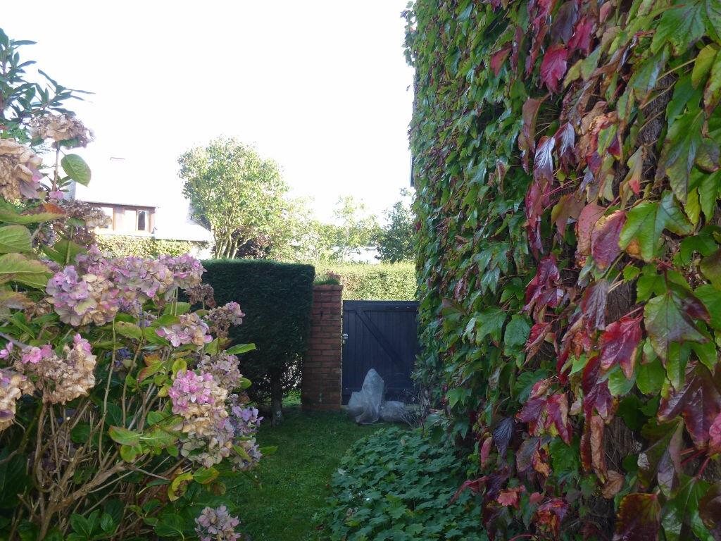 Achat Maison 3 pièces à Varengeville-sur-Mer - vignette-13