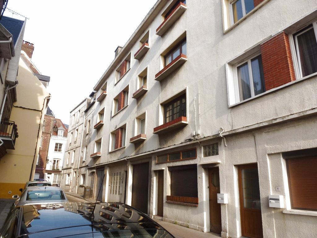 Achat Appartement 2 pièces à Dieppe - vignette-7
