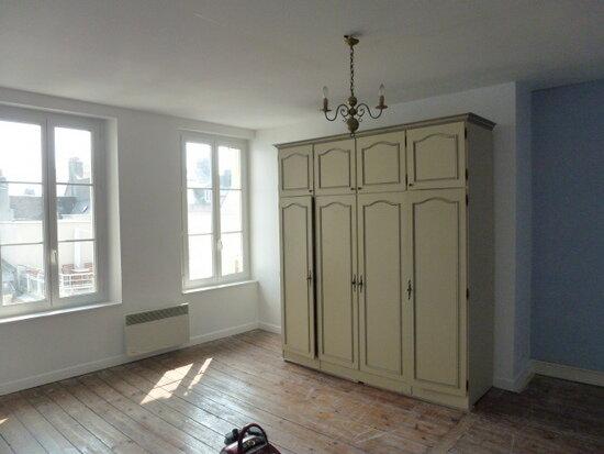 Achat Appartement 4 pièces à Dieppe - vignette-2