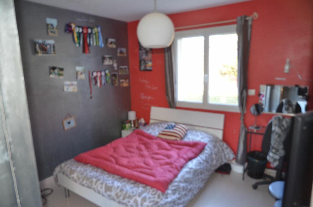 Achat Maison 6 pièces à Sonnac-sur-l'Hers - vignette-9