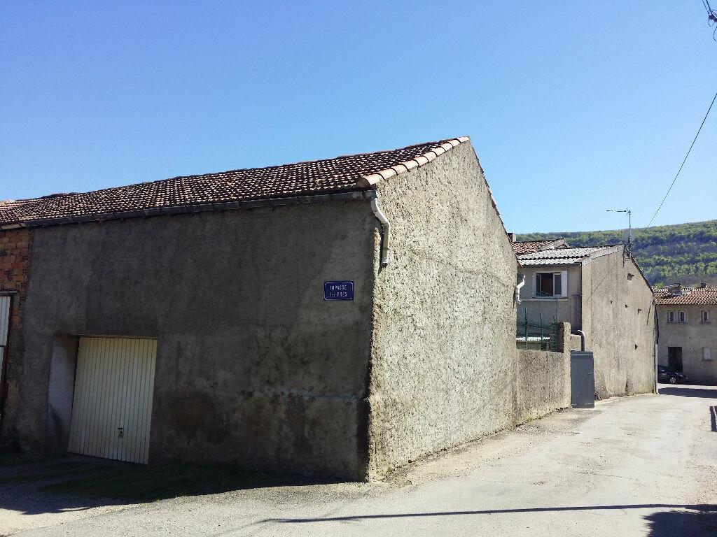 Achat Maison 3 pièces à Le Peyrat - vignette-1