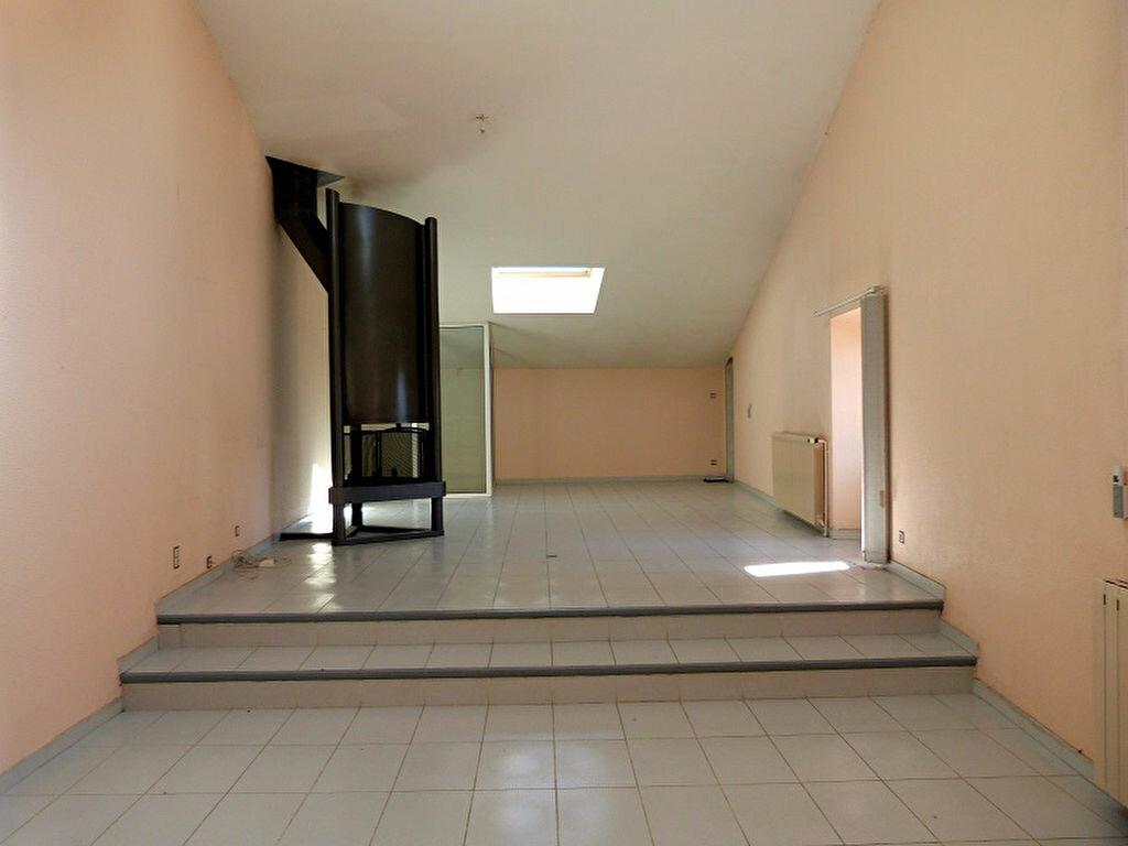 Achat Appartement 4 pièces à Verniolle - vignette-1