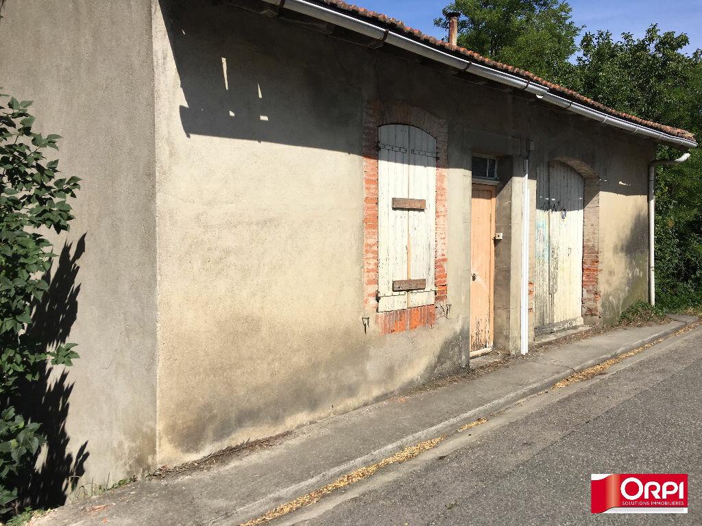 Achat Maison 4 pièces à Mirepoix - vignette-1