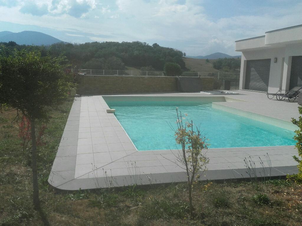 Achat Maison 9 pièces à Foix - vignette-10