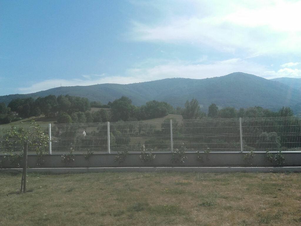 Achat Maison 9 pièces à Foix - vignette-14