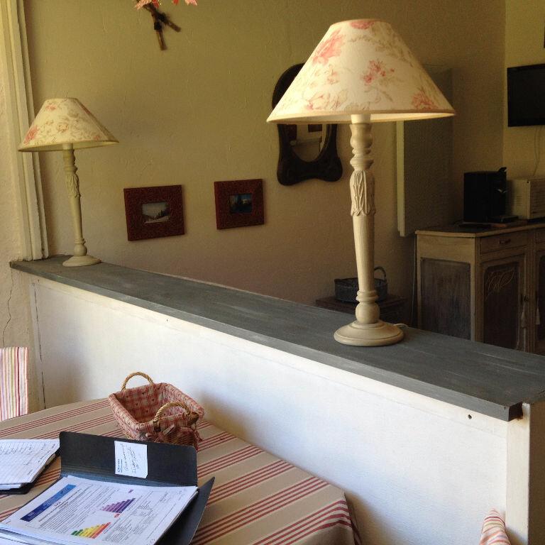 Achat Appartement 1 pièce à Montferrier - vignette-2