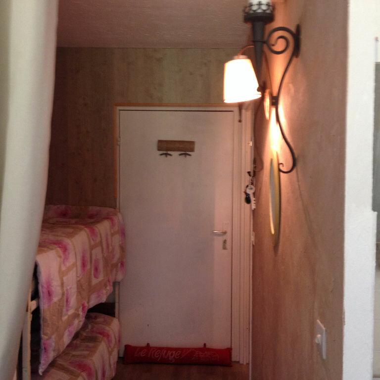 Achat Appartement 1 pièce à Montferrier - vignette-3