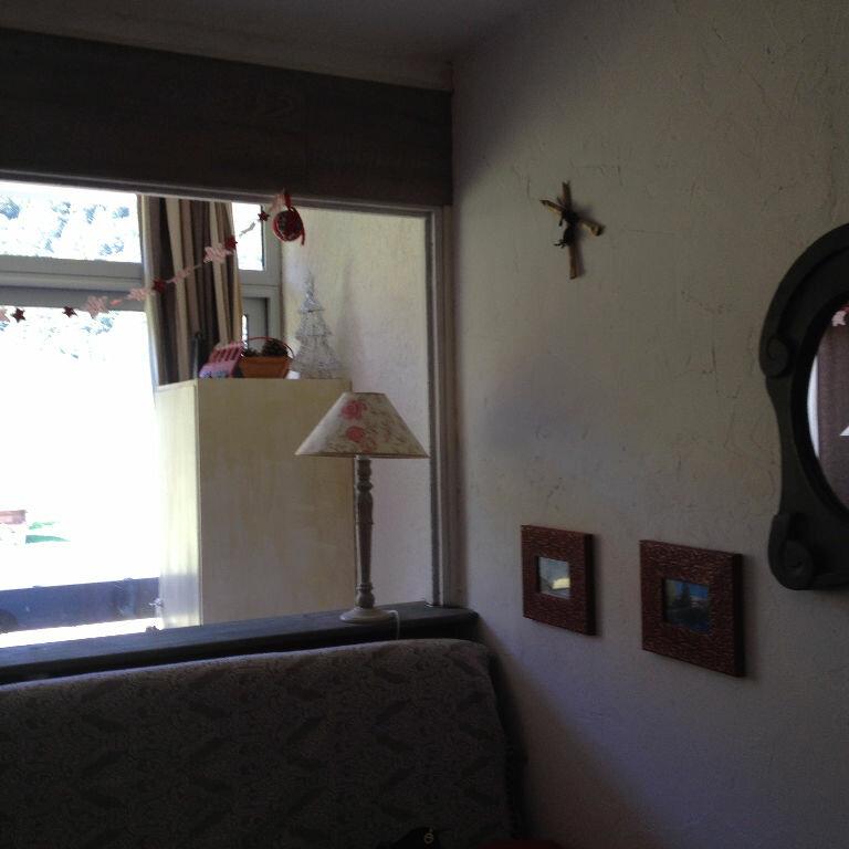 Achat Appartement 1 pièce à Montferrier - vignette-6