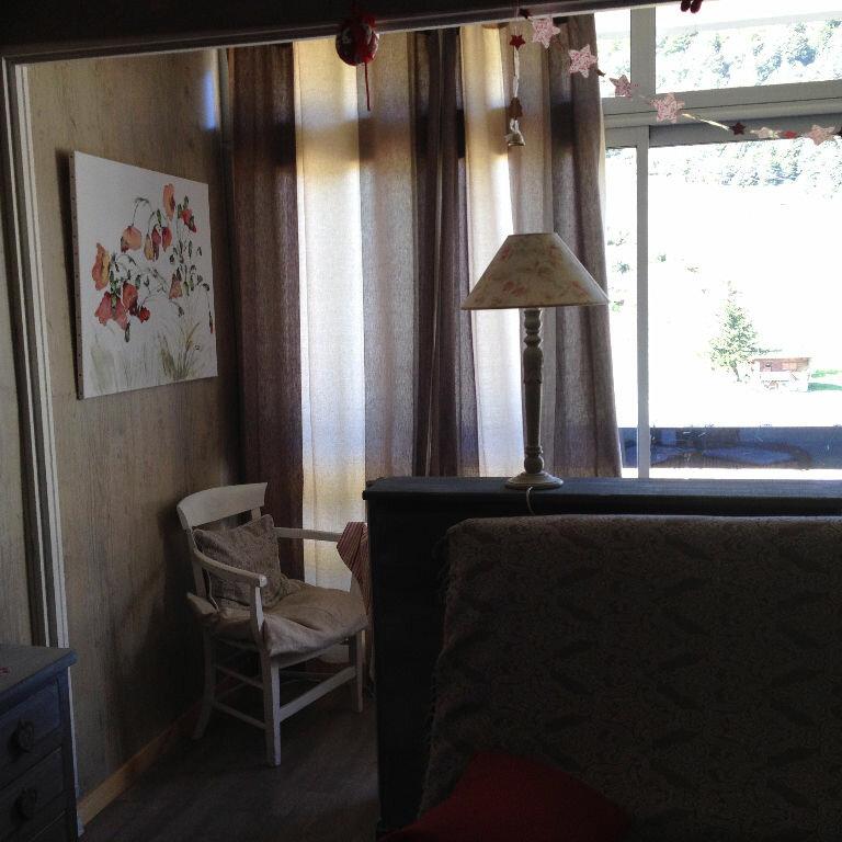 Achat Appartement 1 pièce à Montferrier - vignette-8