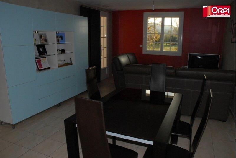 Achat Maison 7 pièces à Rieucros - vignette-1