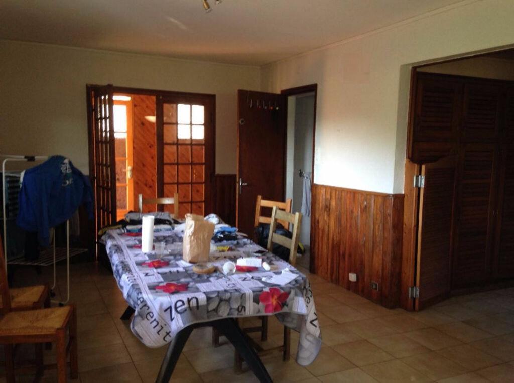 Achat Maison 6 pièces à Crampagna - vignette-2