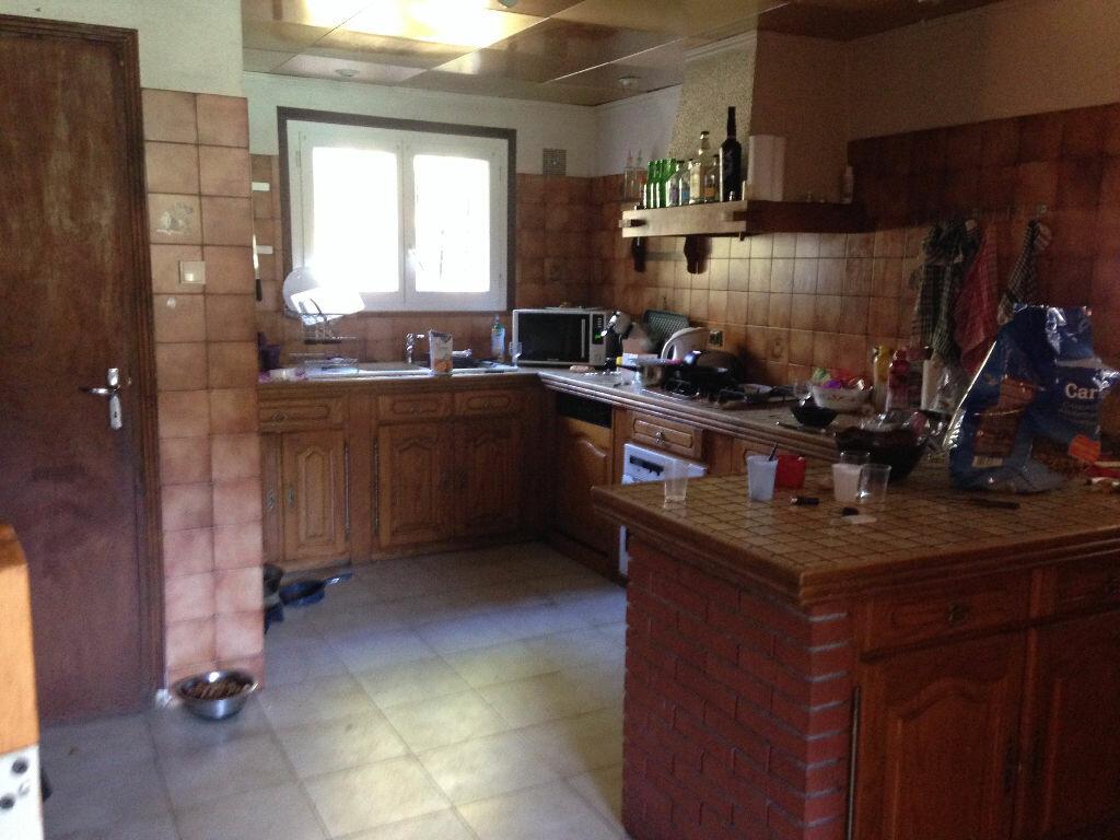 Achat Maison 6 pièces à Crampagna - vignette-5