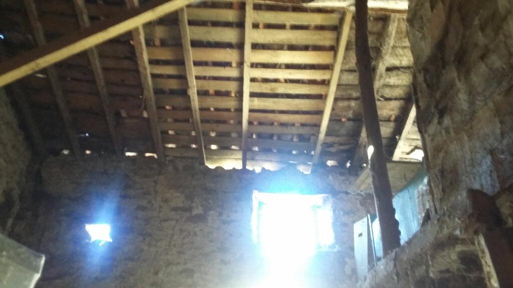 Achat Maison 1 pièce à Saint-Paul-de-Jarrat - vignette-4