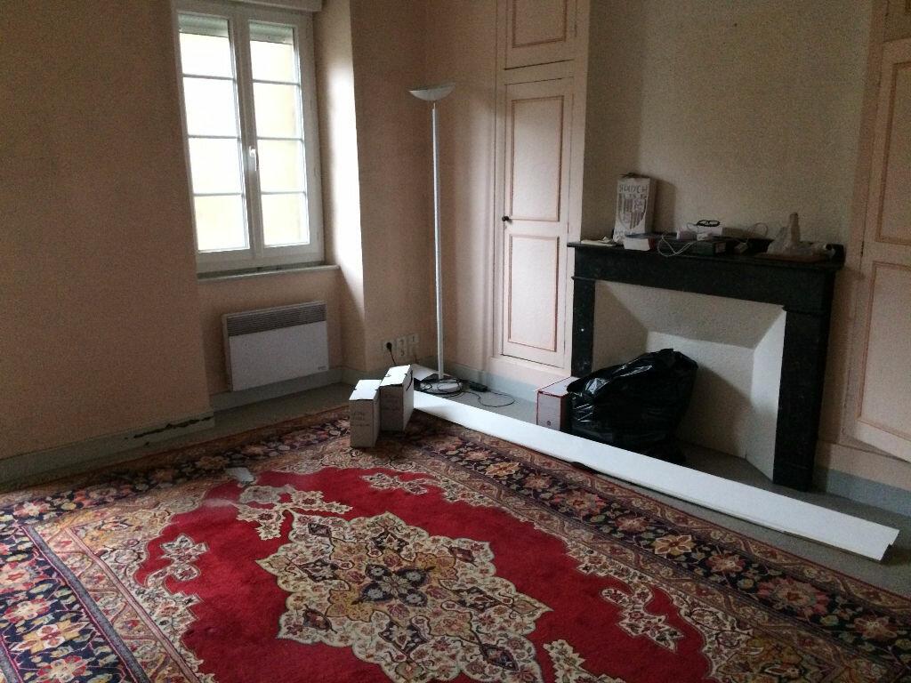Achat Appartement 3 pièces à Foix - vignette-5