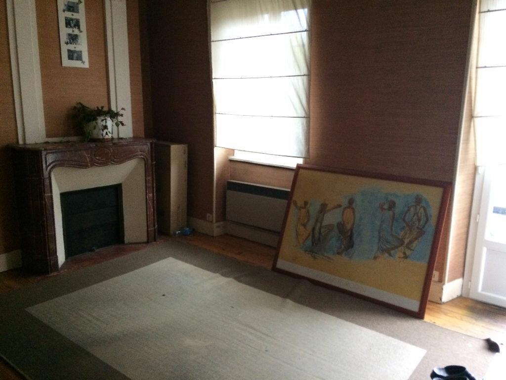 Achat Appartement 3 pièces à Foix - vignette-6