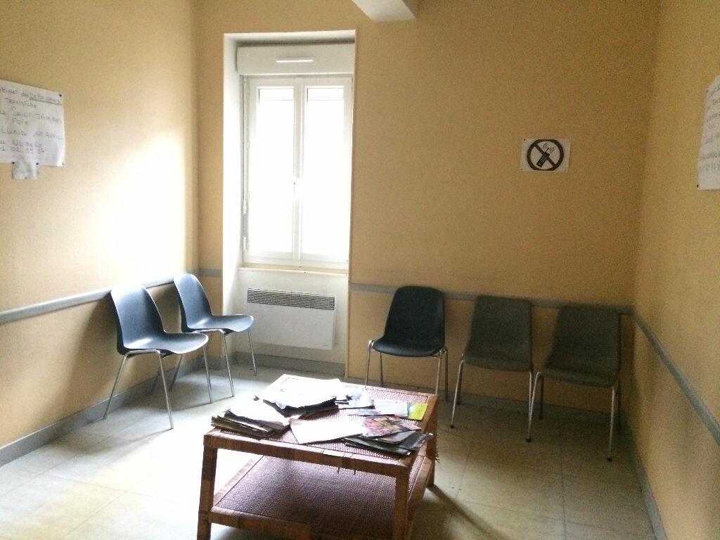 Achat Appartement 3 pièces à Foix - vignette-7