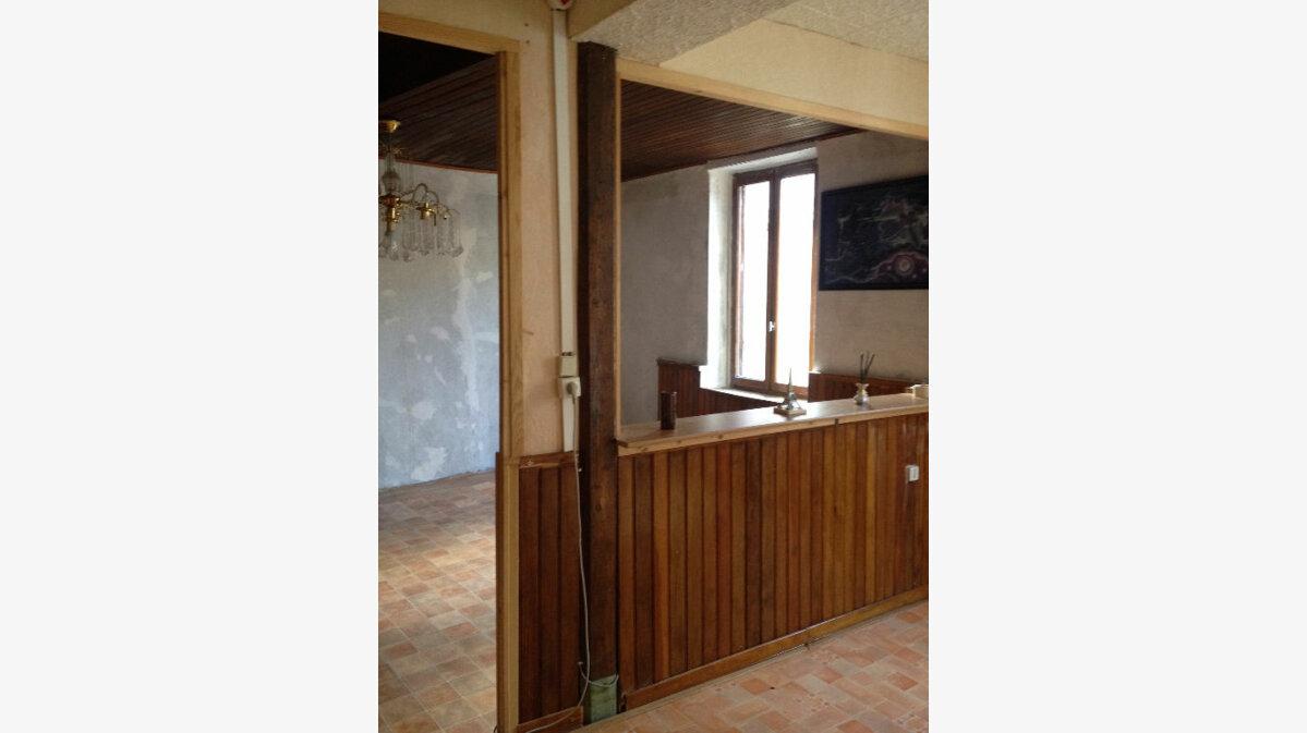 Achat Maison 8 pièces à Laroque-d'Olmes - vignette-3