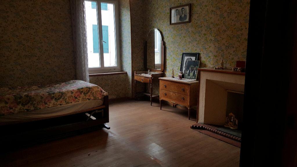 Achat Maison 3 pièces à Saint-Paul-de-Jarrat - vignette-4
