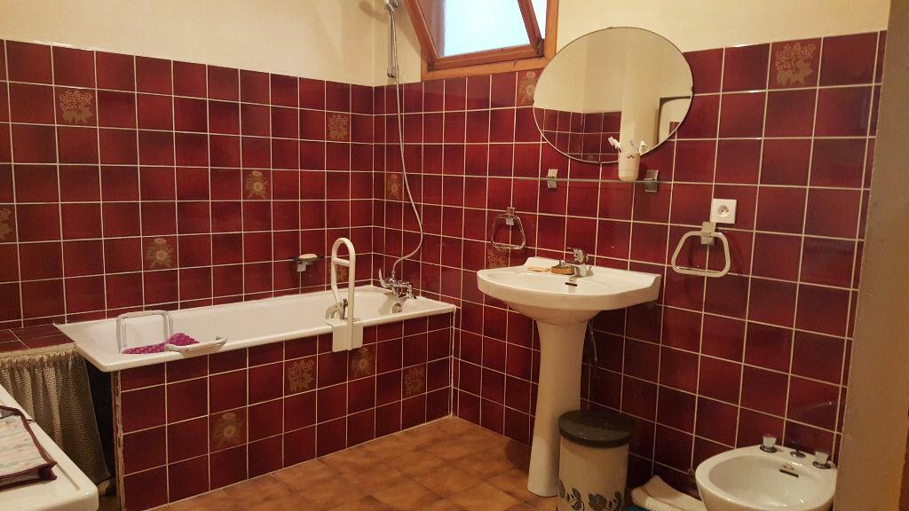 Achat Maison 3 pièces à Saint-Paul-de-Jarrat - vignette-5