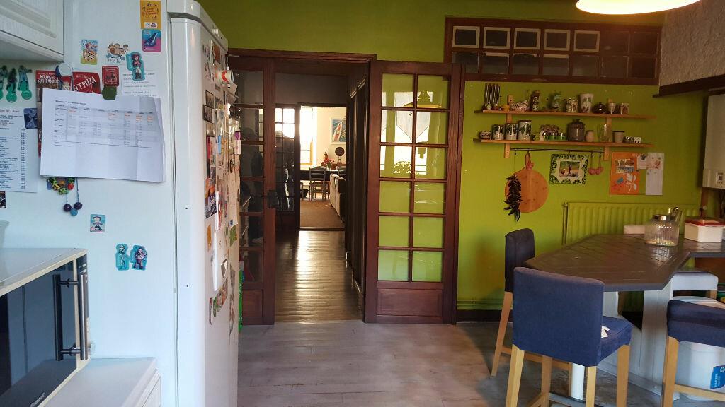 Achat Maison 6 pièces à Saint-Paul-de-Jarrat - vignette-4