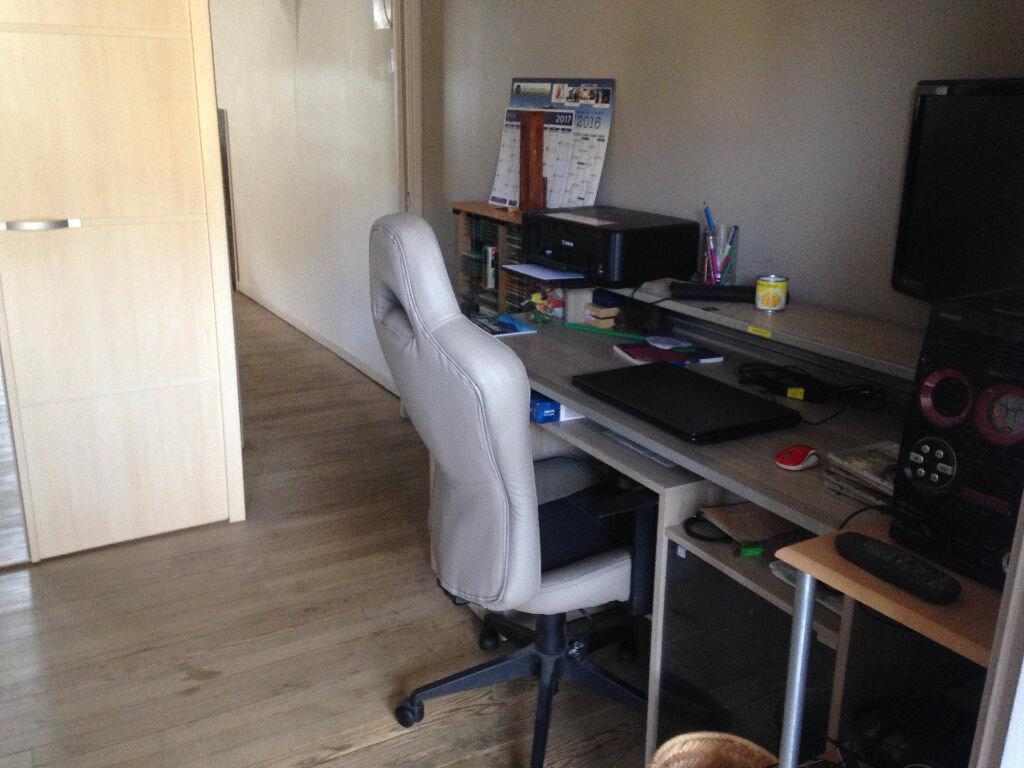 Achat Appartement 3 pièces à Foix - vignette-8