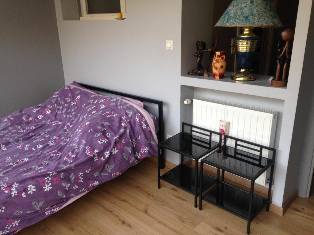 Achat Appartement 3 pièces à Foix - vignette-9