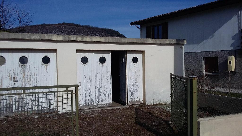 Achat Stationnement  à Foix - vignette-1