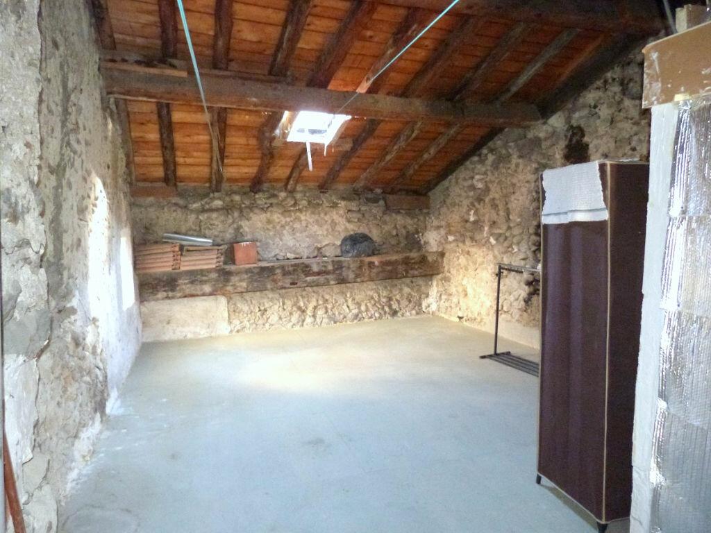 Achat Maison 5 pièces à Tarascon-sur-Ariège - vignette-6