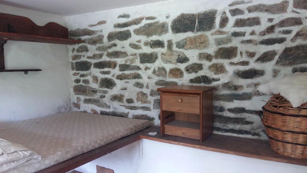 Achat Maison 5 pièces à Montagagne - vignette-3