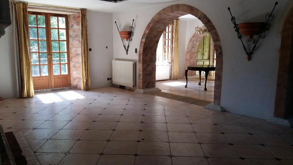 Achat Maison 12 pièces à Foix - vignette-3