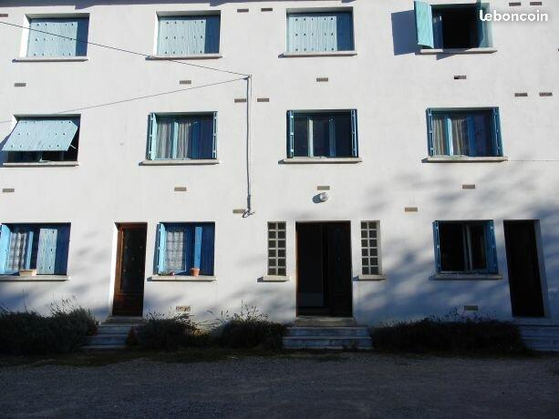Achat Immeuble  à Lavelanet - vignette-6