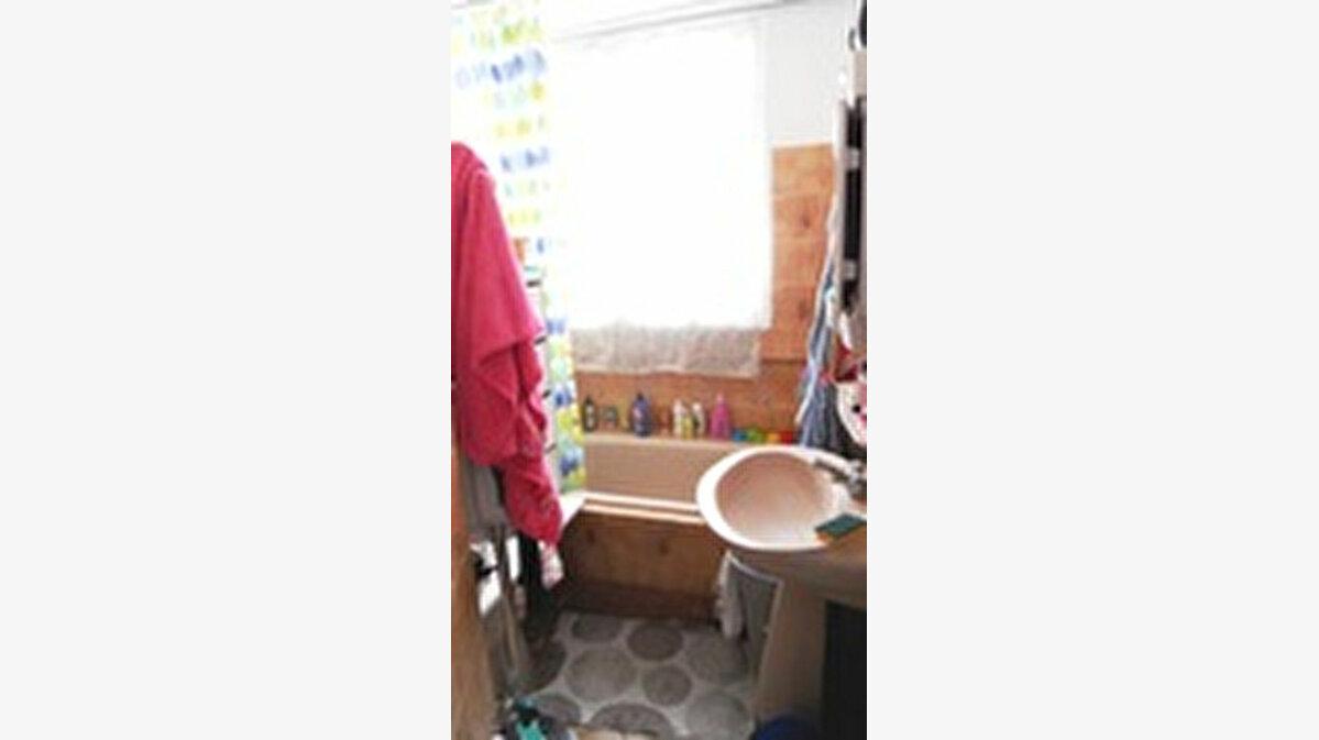 Achat Appartement 3 pièces à Mérignac - vignette-3