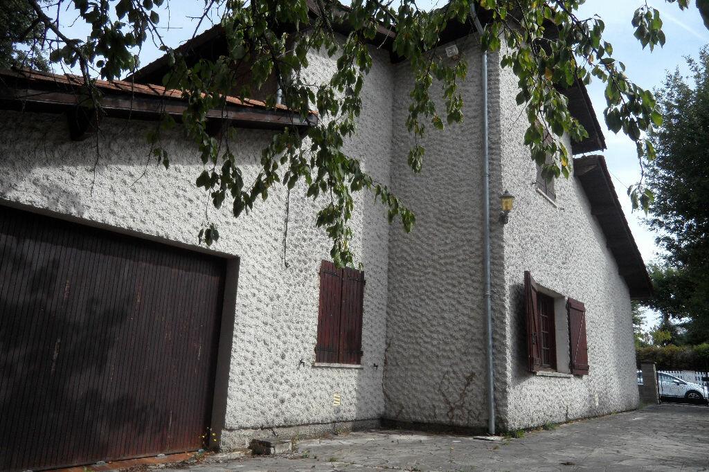 Achat Maison 4 pièces à Pessac - vignette-1