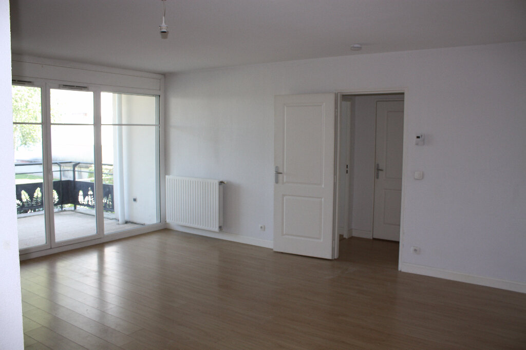 Achat Appartement 2 pièces à Bruges - vignette-1
