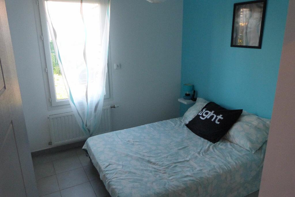Achat Appartement 3 pièces à Mions - vignette-4